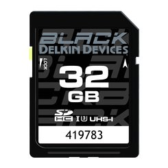 Delkin/419783.jpg
