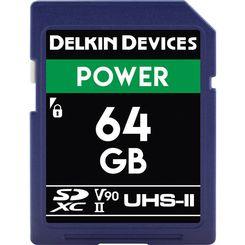 Delkin/DDSDG200064G.jpg