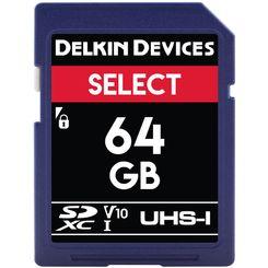 Delkin/DDSDR26664GB.jpg
