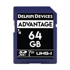 Delkin/DDSDW63364GB.jpg