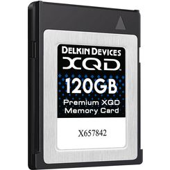 Delkin/DDXQD120GB.jpg