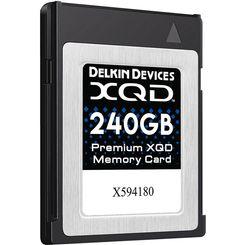 Delkin/DDXQD240GB.jpg