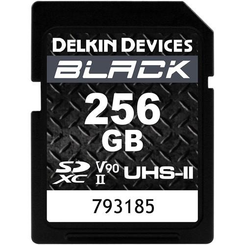 Delkin DSDBV90256.jpg