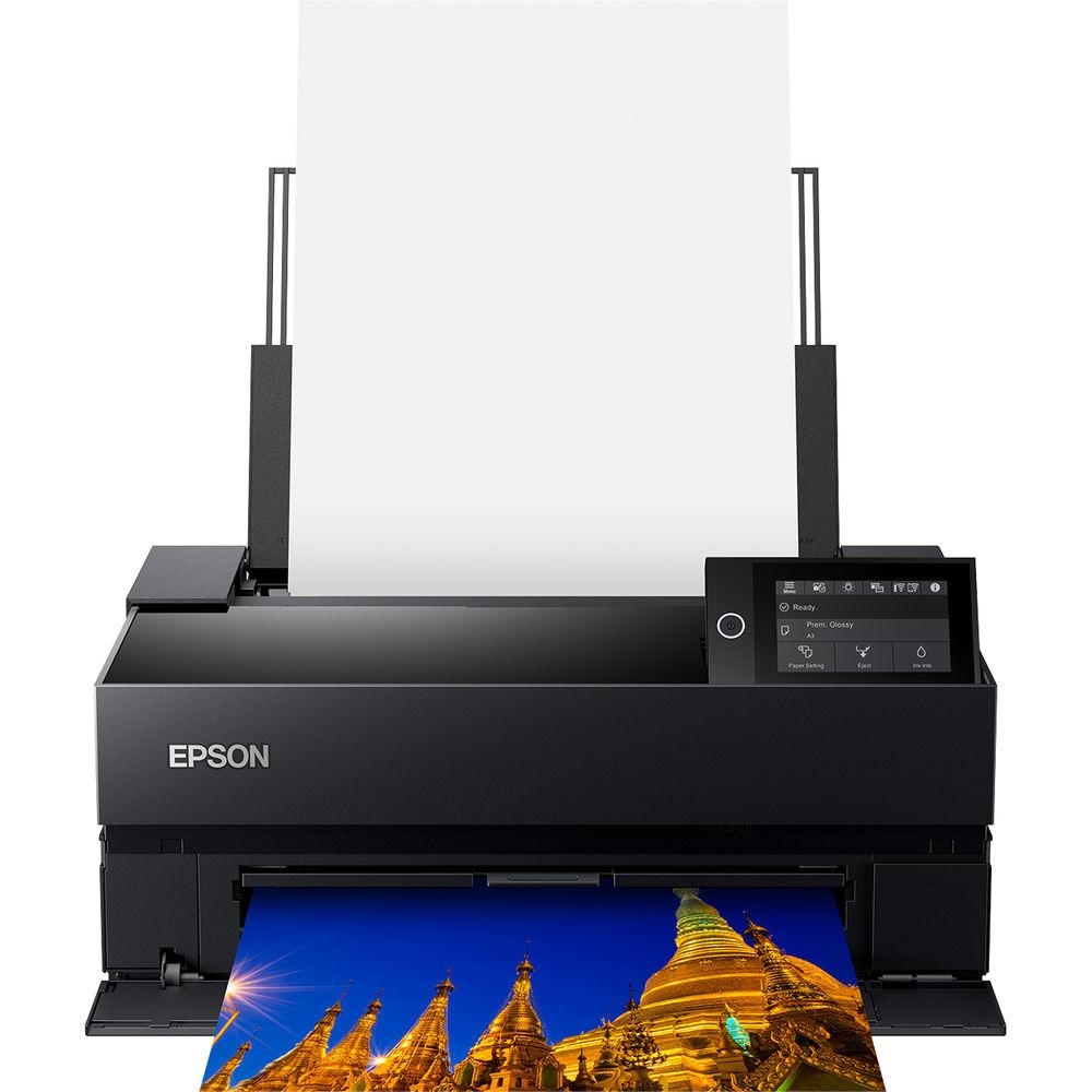Epson/C11CH38201.jpg