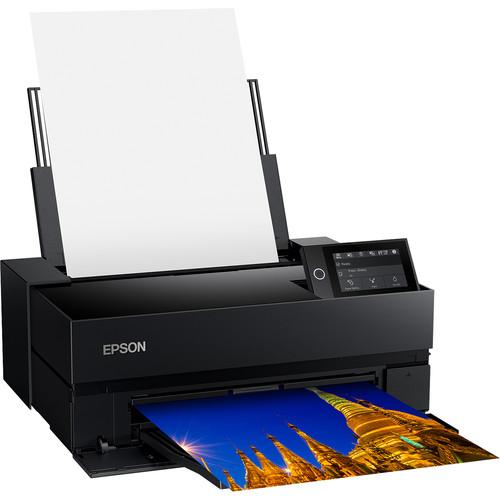 Epson C11CH38201_1.jpg
