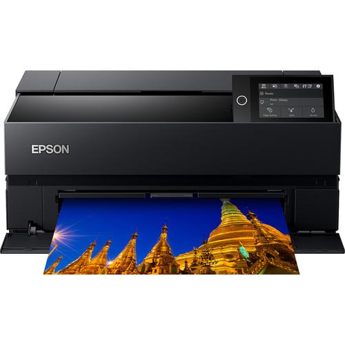 Epson C11CH38201_6.jpg