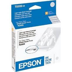Epson/T059920.jpg
