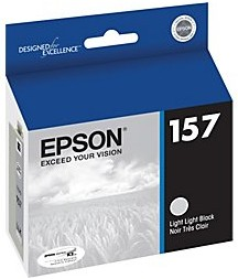 Epson/T157920.jpg