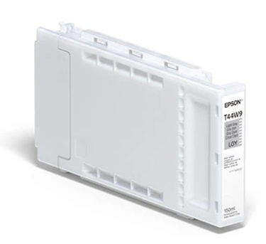 Epson/T44W920.png