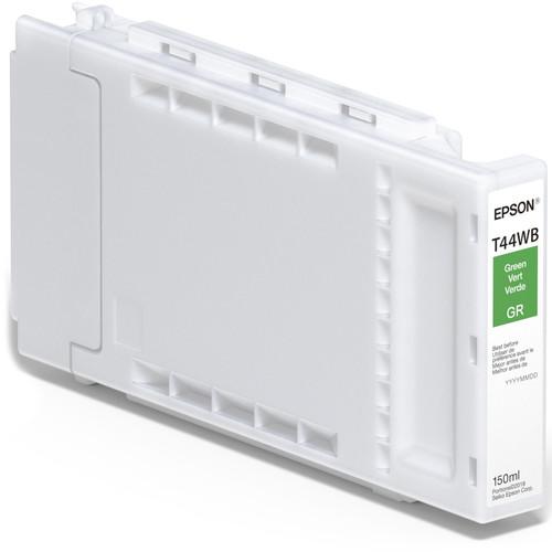Epson/T44WB20.jpg