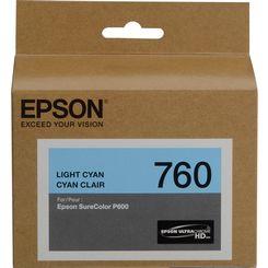 Epson/T760520.jpg