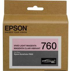 Epson/T760620.jpg