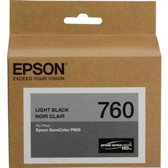 Epson/T760720.jpg