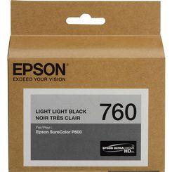 Epson/T760920.jpg