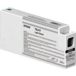 Epson/T824700.jpg