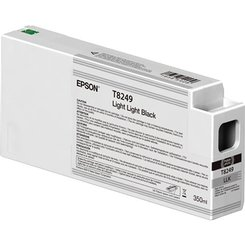 Epson/T824900.jpg