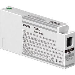Epson/T834700.jpg