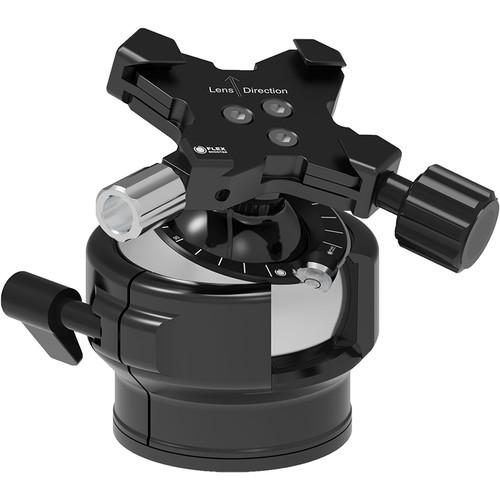 Flexshooter FS02010.jpg