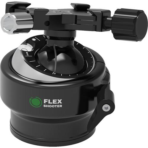 Flexshooter FS02010_1.jpg
