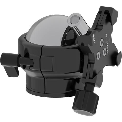 Flexshooter FS02010_11.jpg