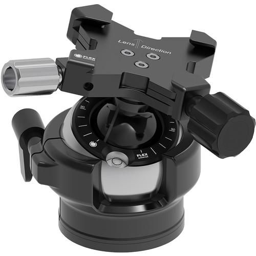 Flexshooter FS02020_1.jpg