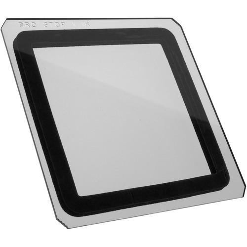 Resin Color Grad Hard Edge Tobac 2 Formatt-Hitech 67x85mm 2.67x3.35