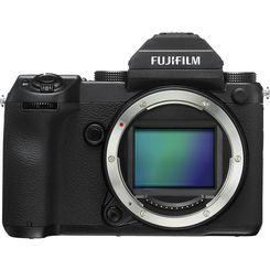 FujiFilm/600018213.jpg