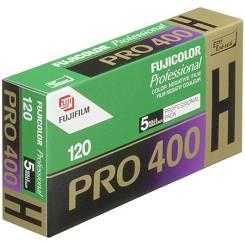 Fujifilm/02300418.jpg