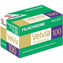 Fujifilm/02302205.jpg
