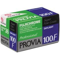 Fujifilm/02302805.jpg