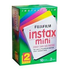 Fujifilm/15060835.jpg