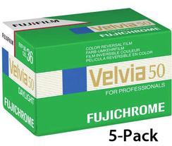 Fujifilm/15942265.jpg