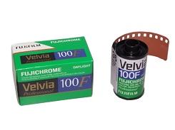 Fujifilm/15942277.jpg