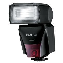 Fujifilm/16144614.jpg
