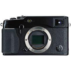 Fujifilm/16225391_openbox.jpg