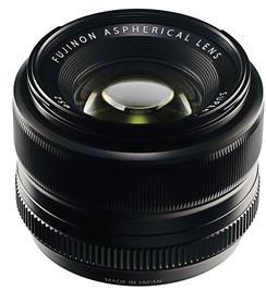 Fujifilm/16240755.jpg