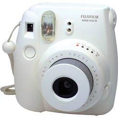Fujifilm/16273398.jpg