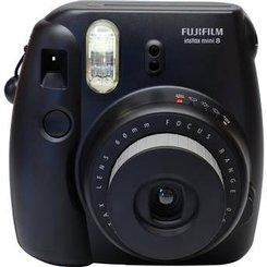 Fujifilm/16273403.jpg