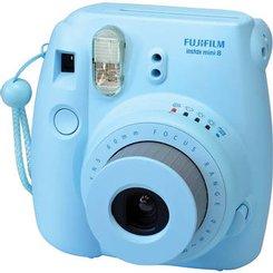 Fujifilm/16273439.jpg