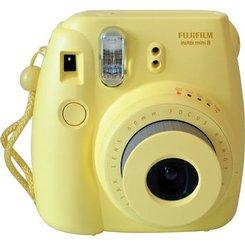 Fujifilm/16273441.jpg