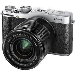 Fujifilm/16391516openbox.jpg