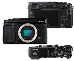 Fujifilm 16404870.jpg