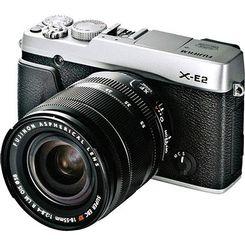 Fujifilm/16404935openbox.jpg