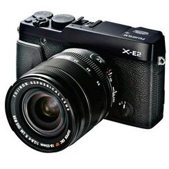 Fujifilm/16405018openbox.jpg