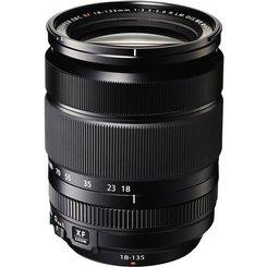 Fujifilm/16432853.jpg