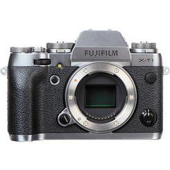 Fujifilm/16442755openbox.jpg