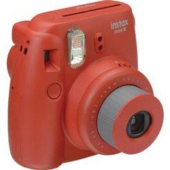 Fujifilm/16443917.jpg
