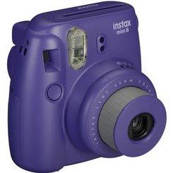 Fujifilm/16443955.jpg