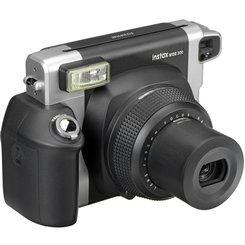 Fujifilm/16445783.jpg