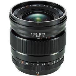 Fujifilm/16463670.jpg
